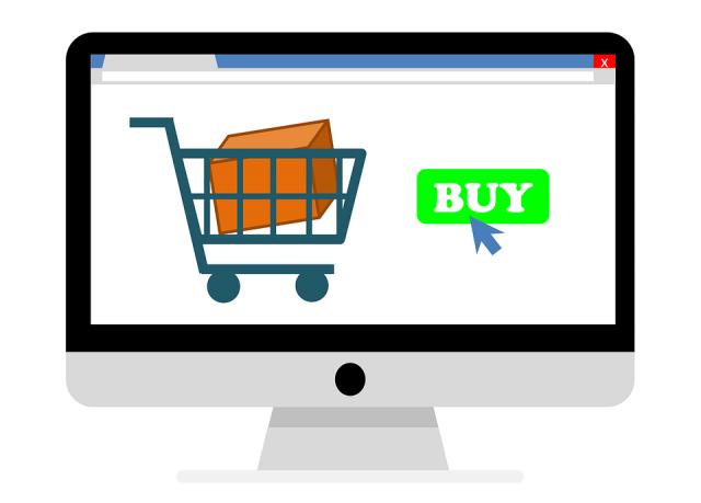 online-shopping-1929002_960_720