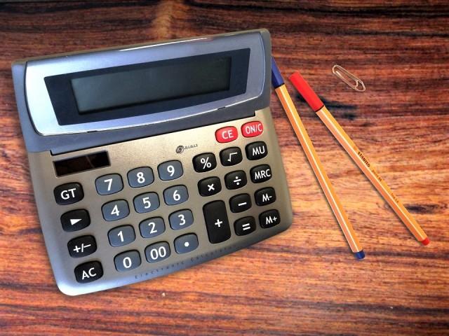calculator-1859371_960_720