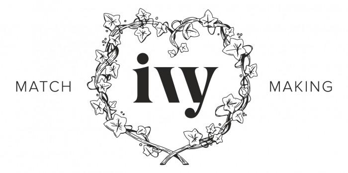 logo_cmyk_grijs