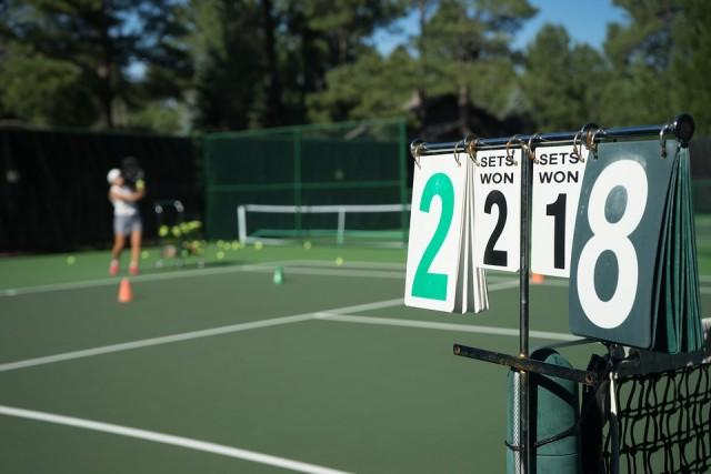 tennis-1938928_960_720