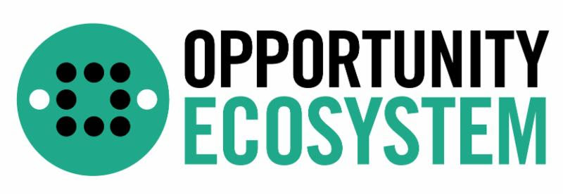 Opportunity Ecosystem