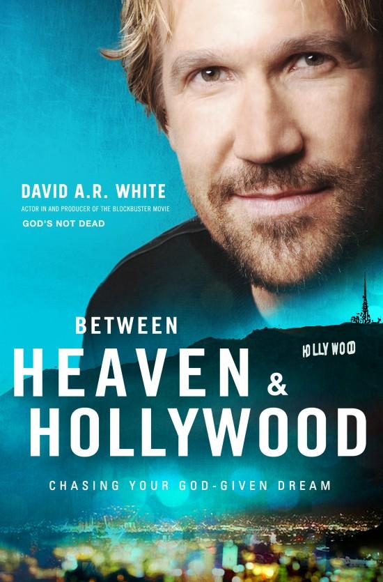 between_heaven_hollywood (3)