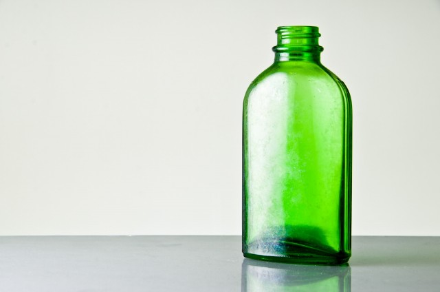 glass bottle pixabay