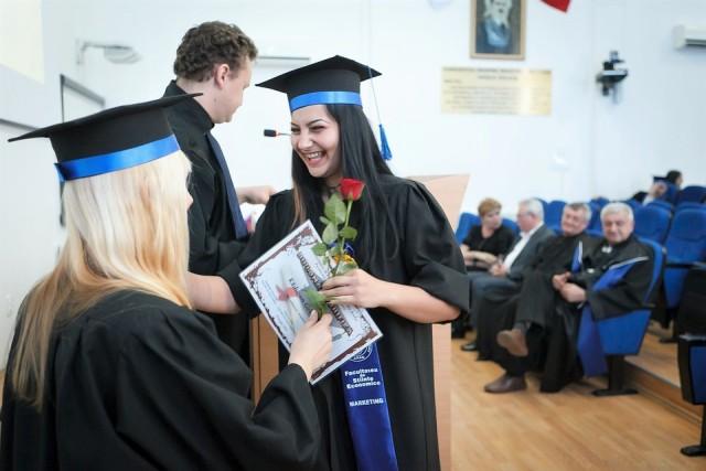 graduation-2038865_960_720