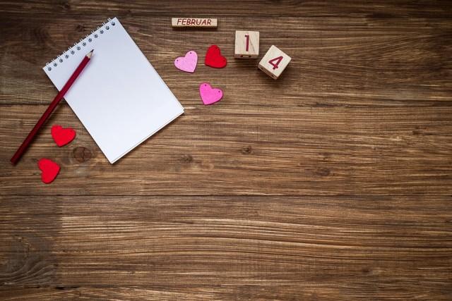 valentines-day-2045375_960_720