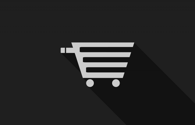 shopping-cart-1923313_960_720