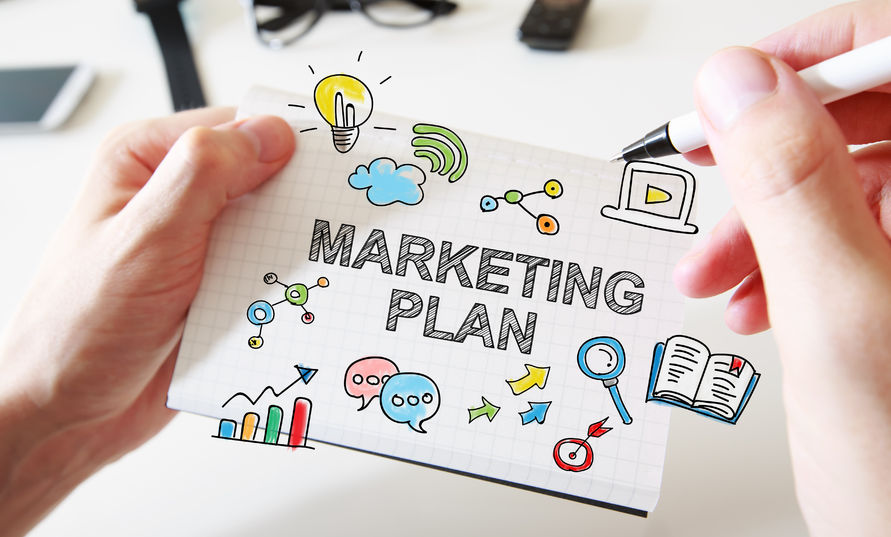 11 Ways to Get Free Advertising | Home Business Magazine
