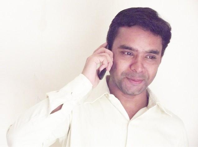 businessman-1010507_960_720