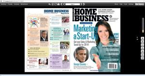 digital-edition-magazine-feb141