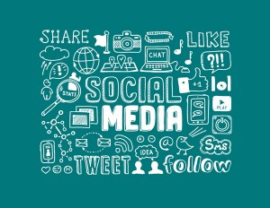 Staying current with social media, E-Trends, and the Internet can help you become more profitable and productive this year.