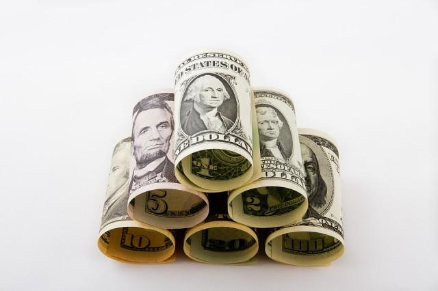 dollar-1974694_960_720