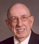 William J. Lynott