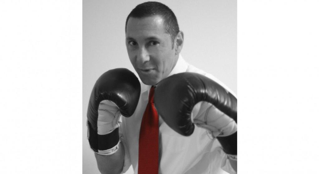 Boxer Merged