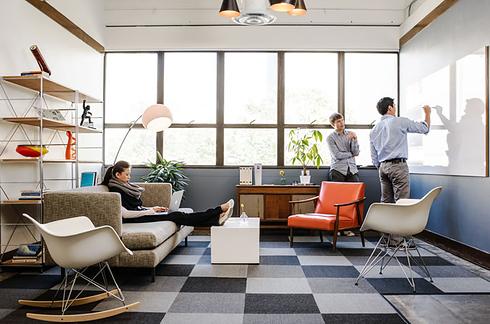 Entrepreneur Essentials: The Real Skinny For Modern Start Ups