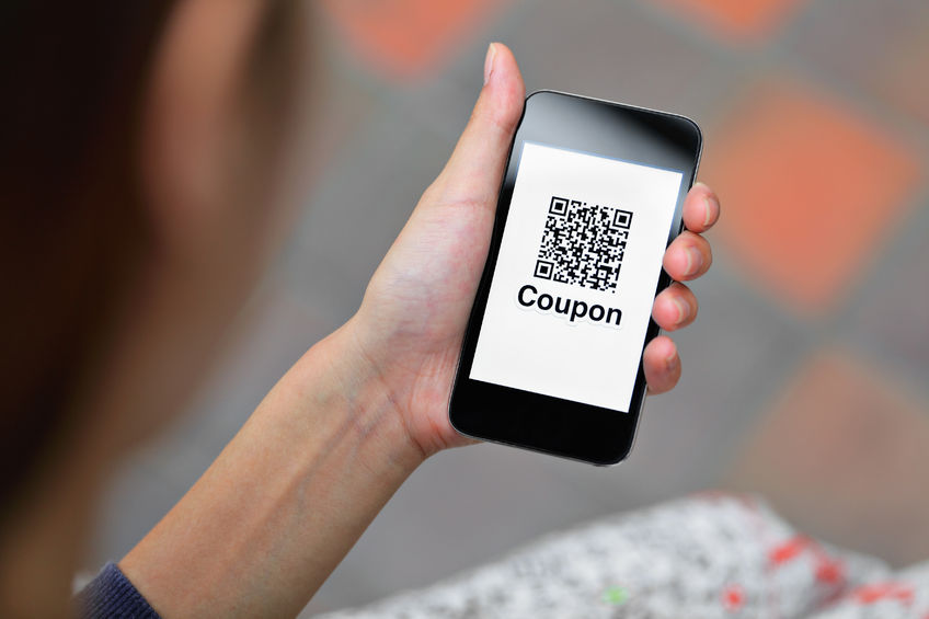 effectiveness of using coupons for your business home business