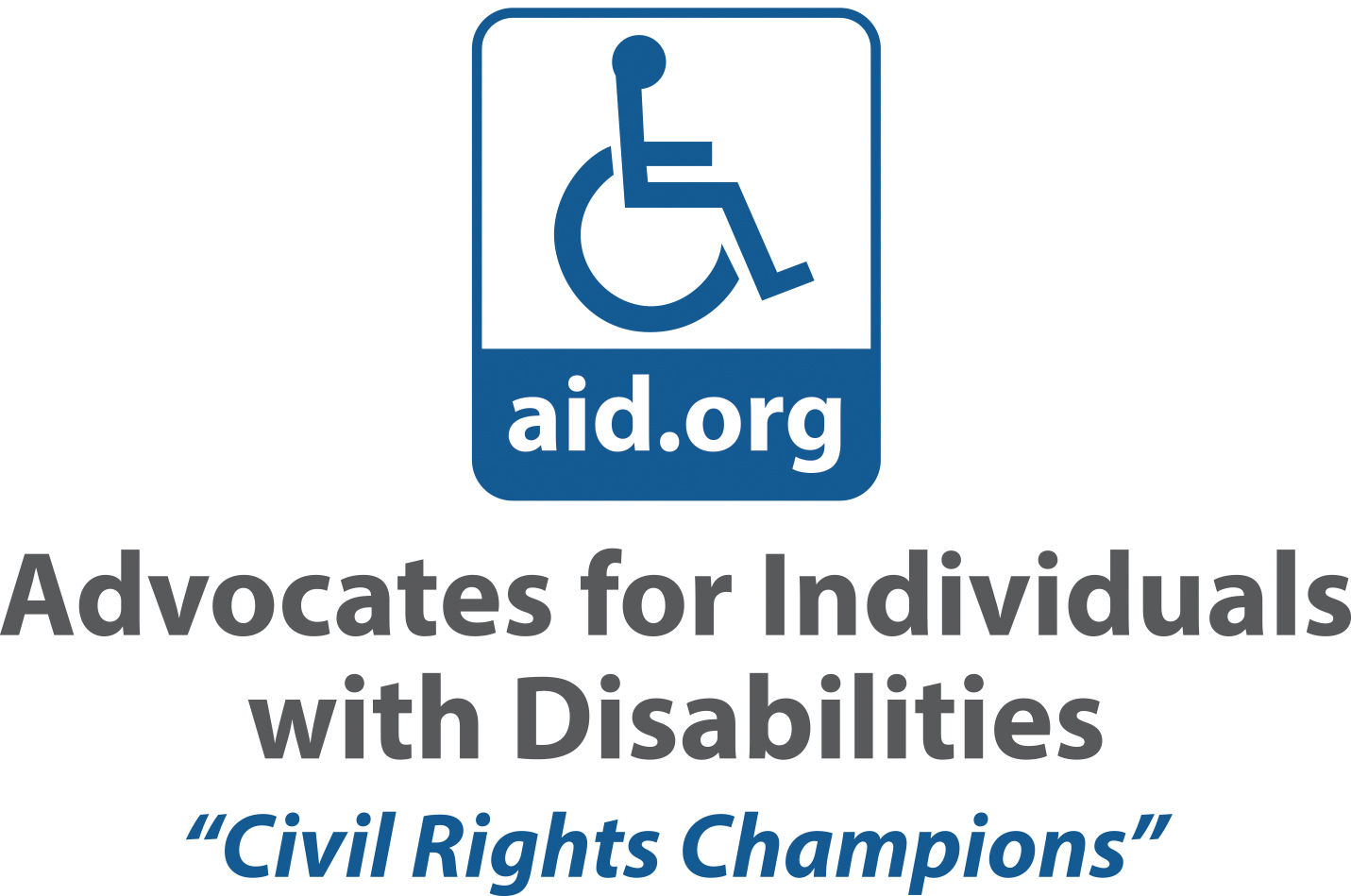 discrimination against specialized individuals with disabilities Section 504 is a civil rights law that prohibits discrimination against individuals with disabilities section 504 is intended to ensure that the child with a disability has equal access to an education.