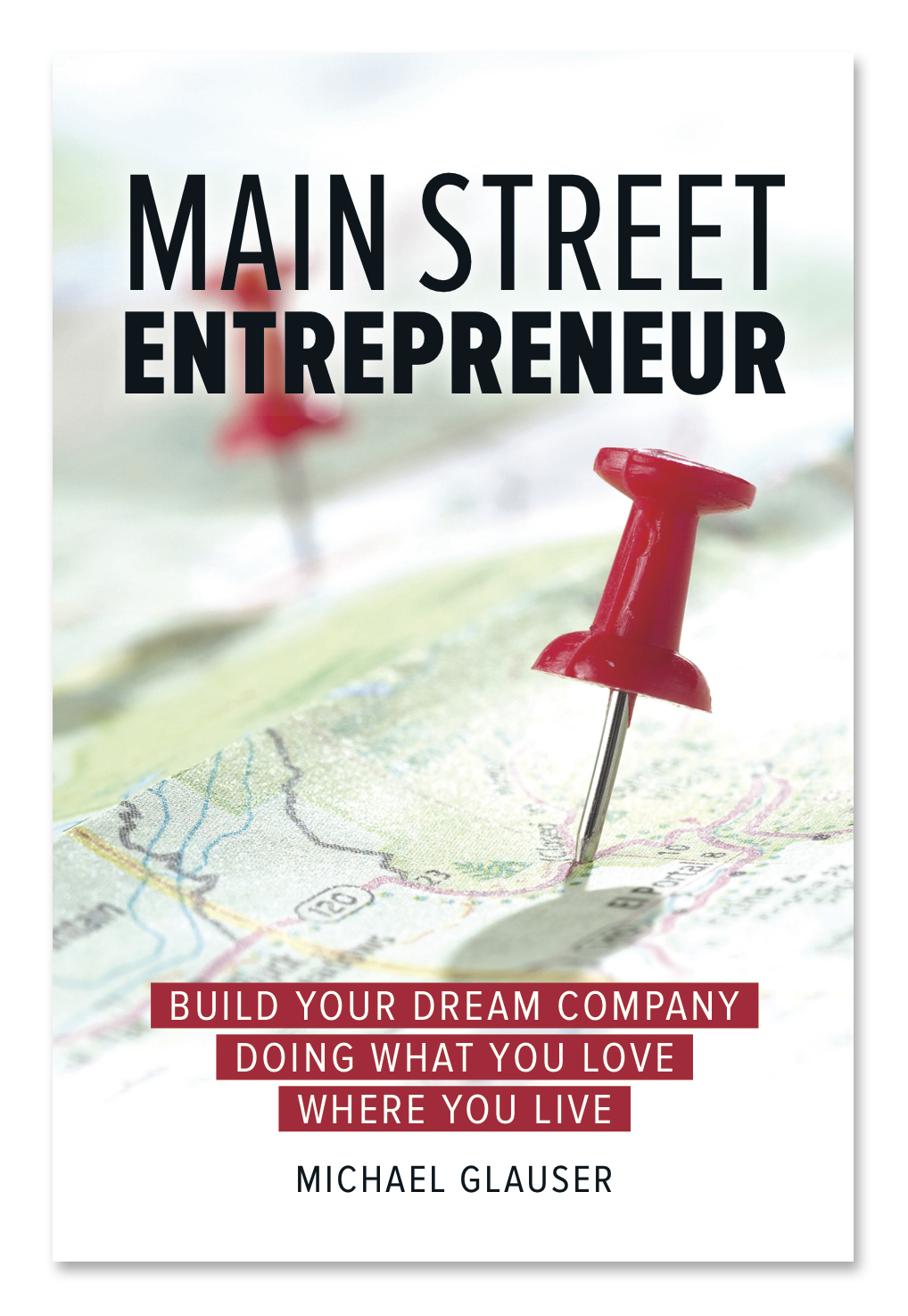Business Book Cover Up : The keys to entrepreneurial success home business magazine