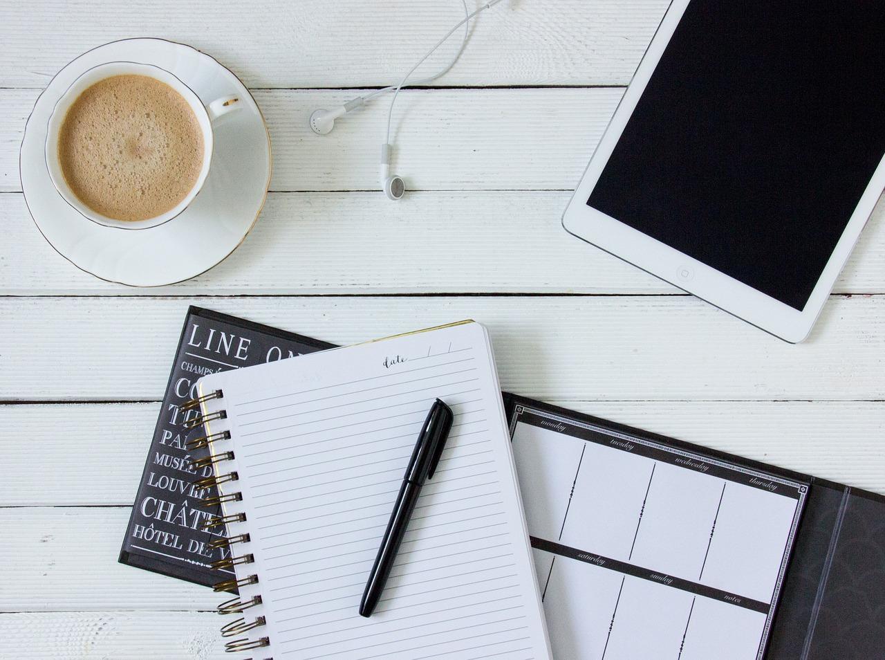 coffee-1128140_1280