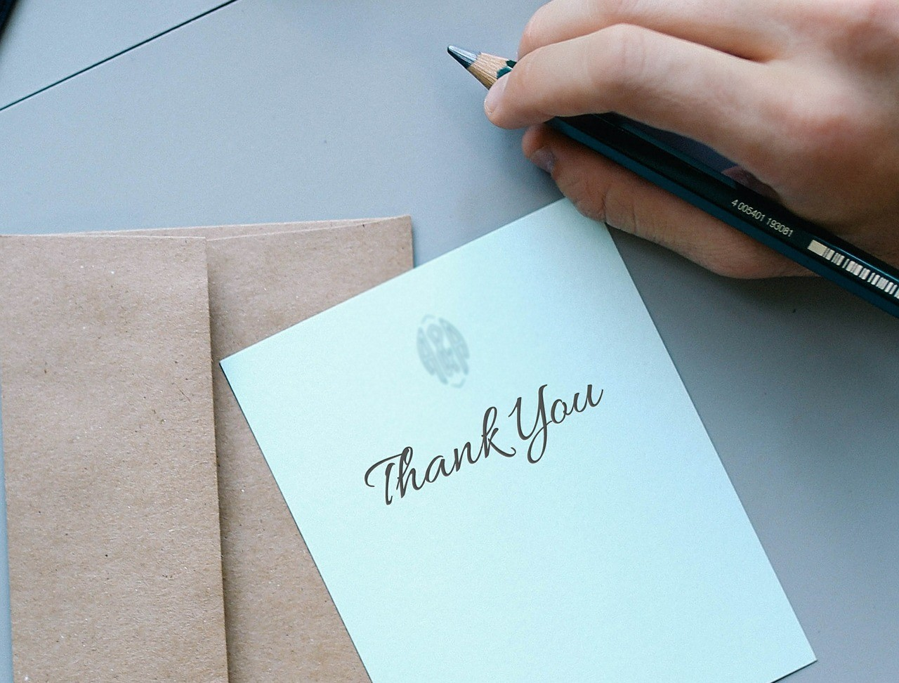 thank-you-515514_1280
