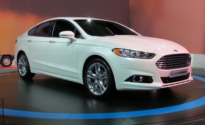 2012_ford_mondeo_titanium_sedan_2012-10-26_01