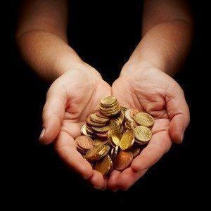 payday-guarantee-1
