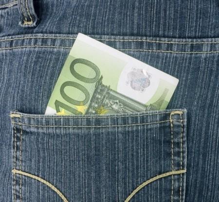 payday-guarantee-2