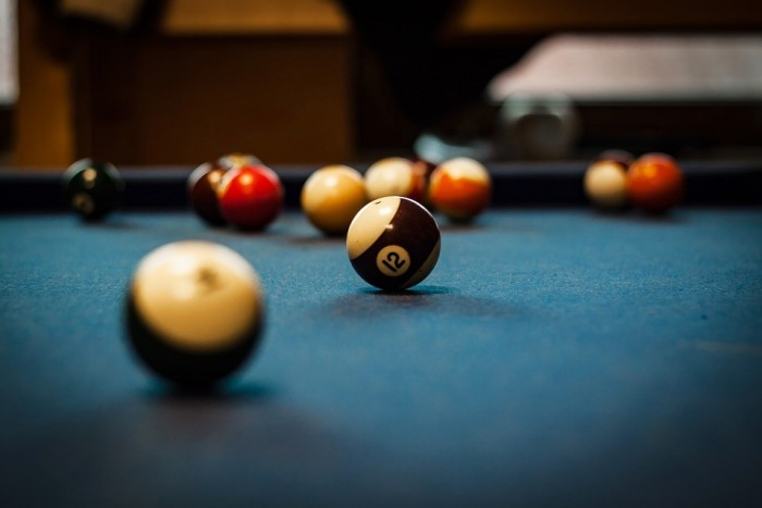 pool-table-1283911_960_720