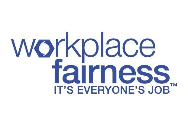 Image result for workplace fairness