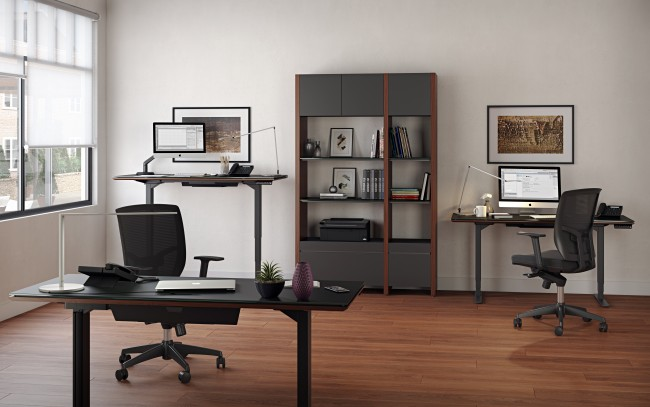 product-reviews-ergonomic-sequel-lift-desk_bdi-image-new-photo