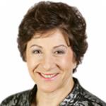 Susan A. Friedmann