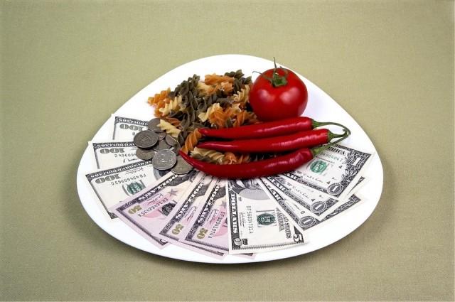 money-837383_960_720 (1)