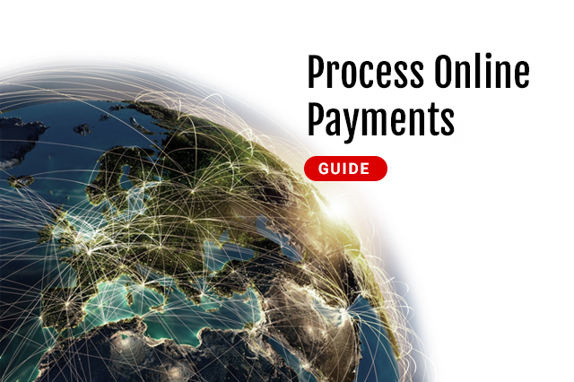 process-online-payments