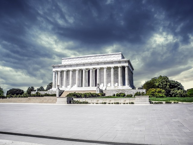 washington-2043870_960_720