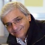 Joseph Giunta