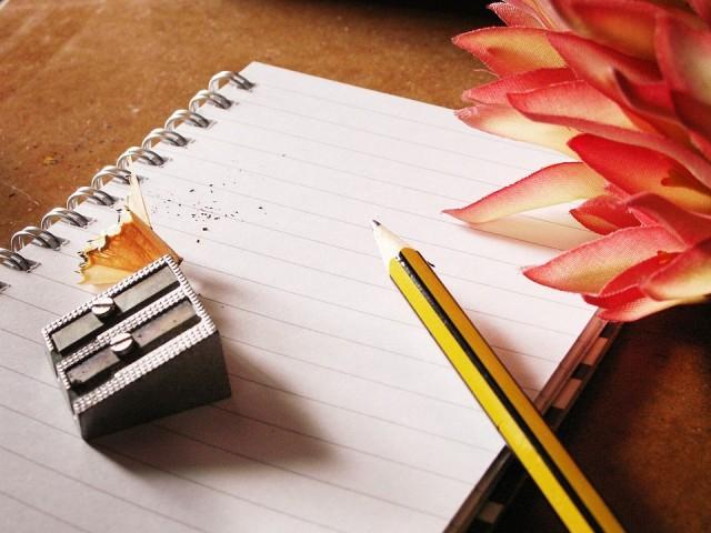 pencil-17808_960_720