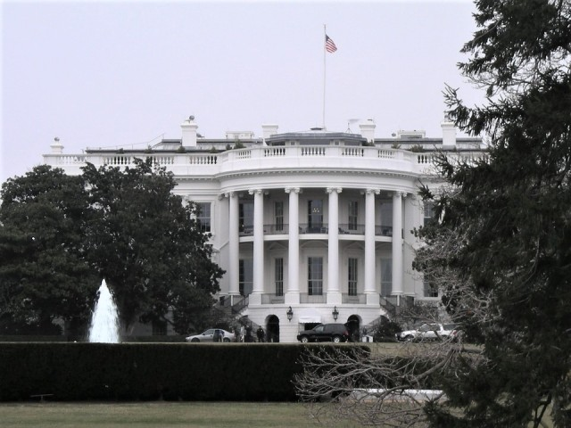 the-white-house-269734_960_720