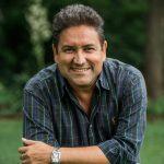 Dr. Jose Robson Sereno