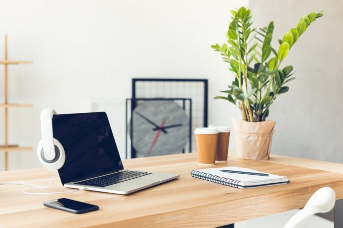 Tips to Beat the Doldrums When Working from Home | Home Business ...