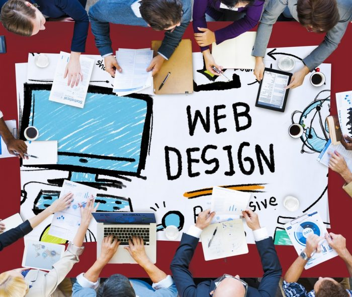 7 Design Myths That Can Destroy Your Site