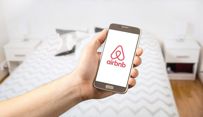 How to Manage an Airbnb Account Successfully