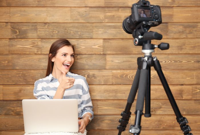 Why YouTube Is a Must When Launching Your Home Business