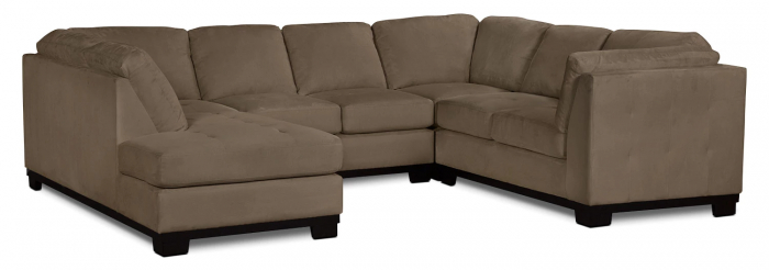 Source: Http://content.furniture.ca/ProductImages/0/452149