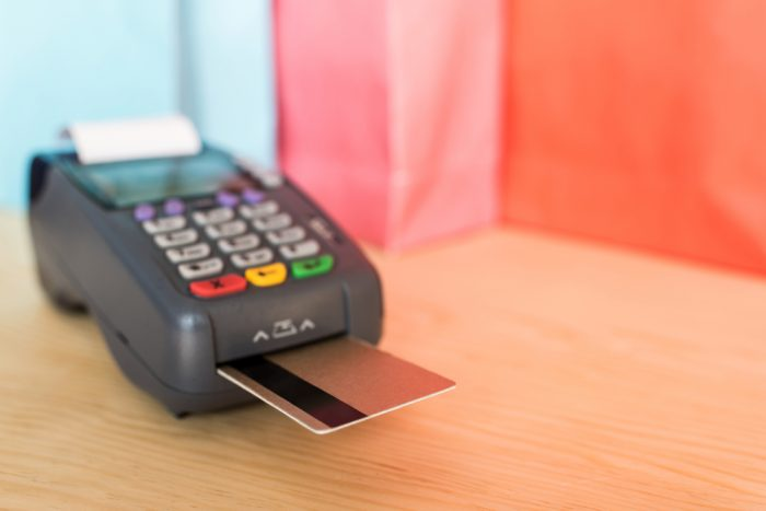 What your business needs to know about credit card processing home depositphotos reheart Choice Image