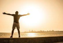 How to achieve financial independence through entrepreneurship