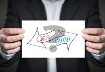 Start-up myths