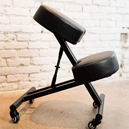 The Best Office Chair For Your Health