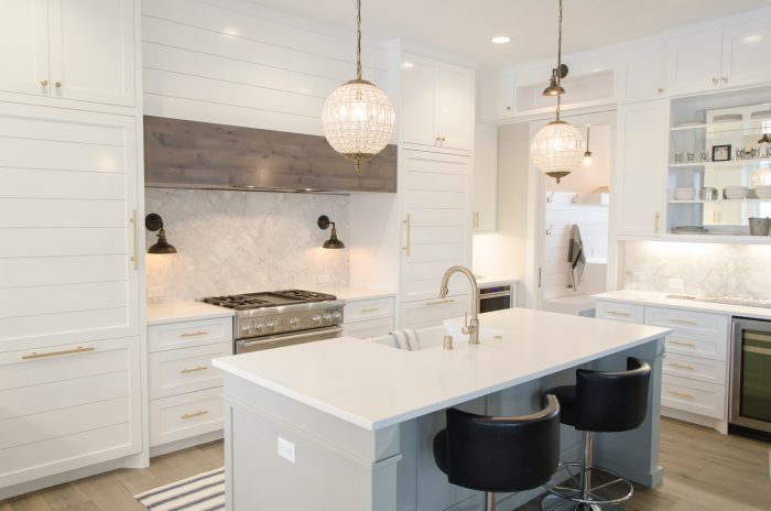 Hire A Renovation Company Kitchen And Bath Decor And