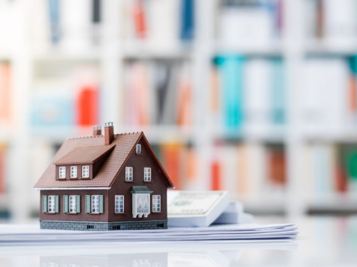 Can You Get A Home Equity Loan If You Have Bad Credit