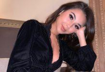 Nazlia Yunus
