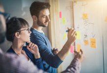 4 Creative Marketing Ideas